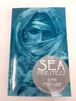 The Sea Priestess - Dion Fortune