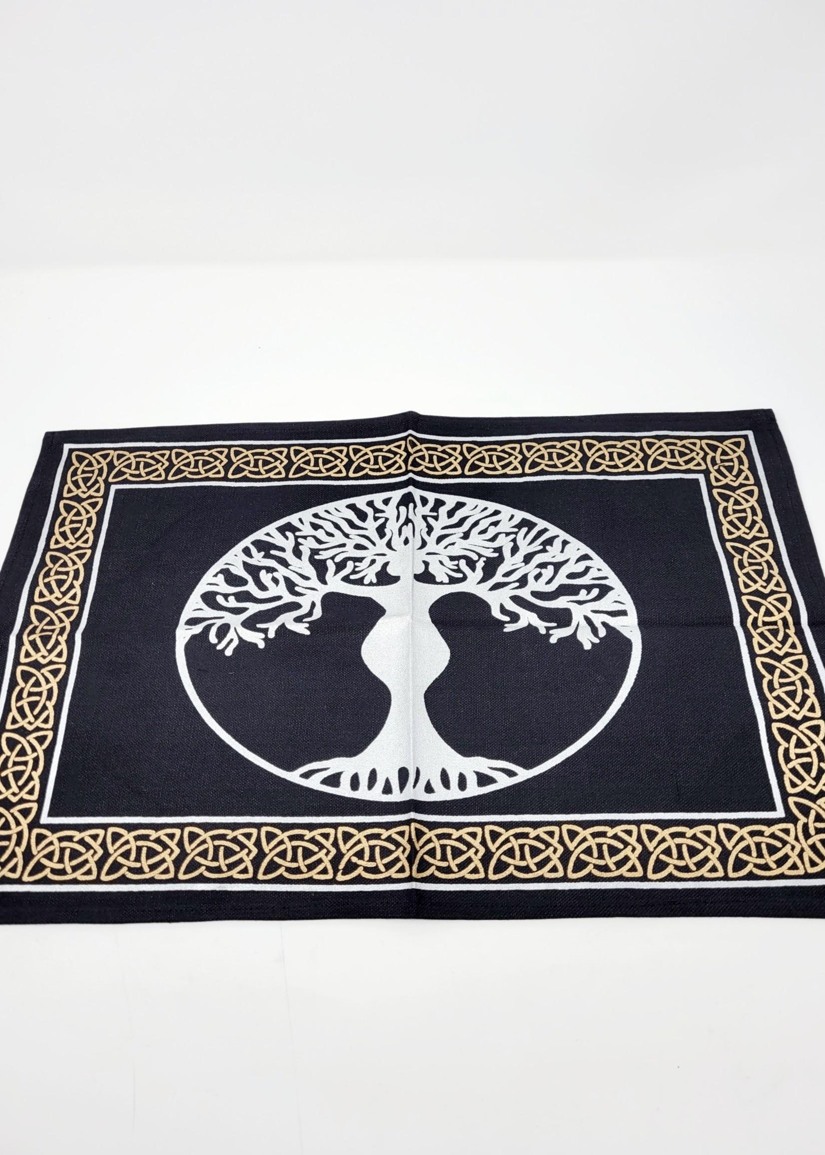 Altar Cloths 13x19
