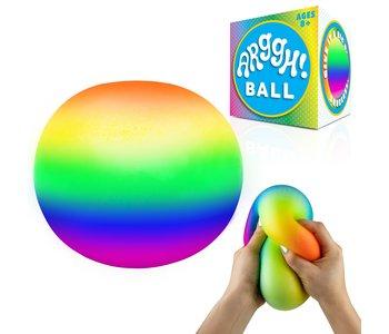 Arggh! Ball