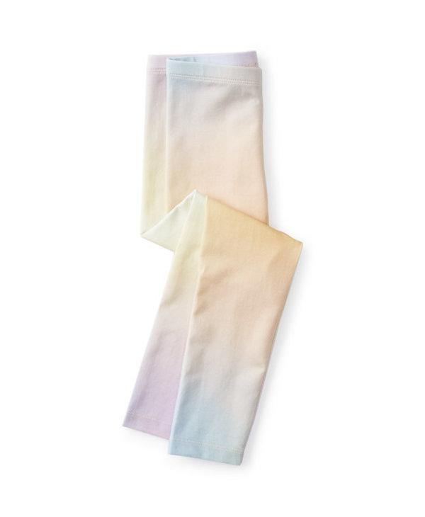 Rainbow Gradient Legging