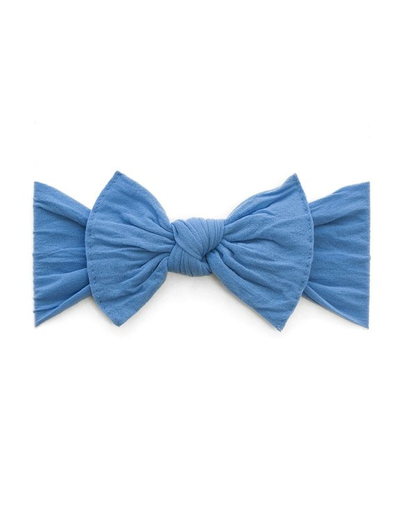 Baby Bling Bows