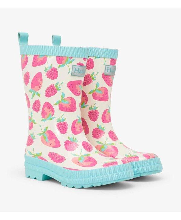 Berries Rainboots
