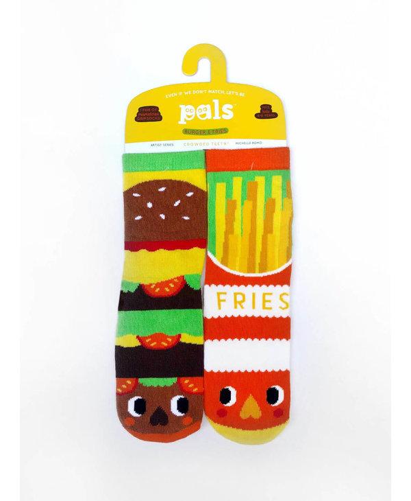 PAL Little Kid Socks