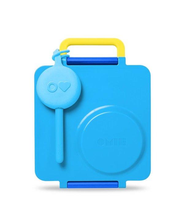 OmieBox & Pod Set