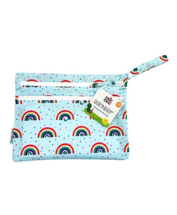 Waterproof Wet/Dry Bag