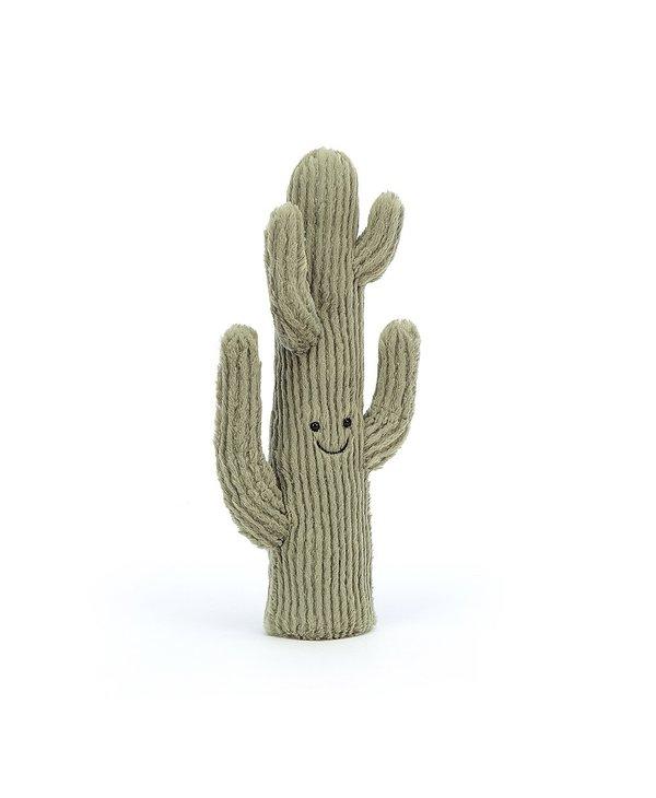 Amuseable Desert Cactus