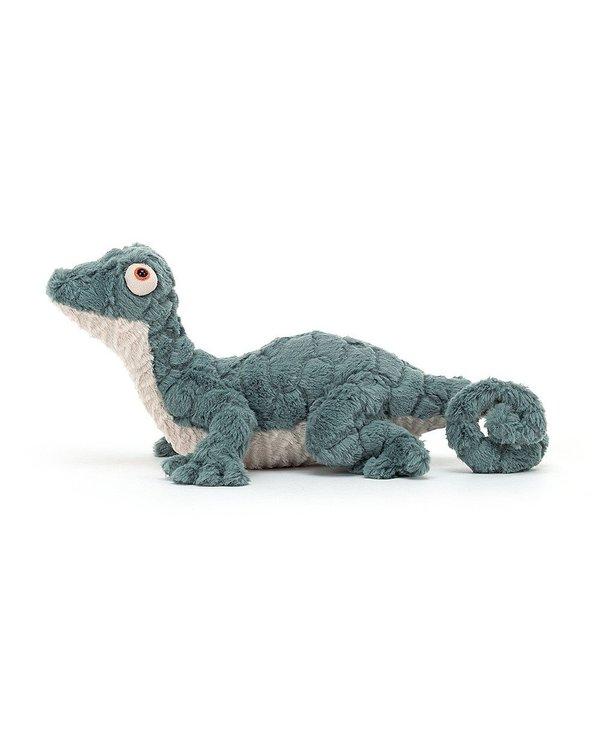 Gorka Gecko