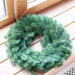 "Wreath, Noble Fir (16"")"