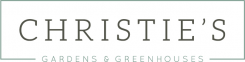 Christie's Gardens and Greenhouses Ltd.