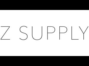 Z Supply