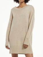 Z Supply Z Supply Baldwin Sweater Dress