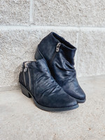 Blowfish Black Cairoh4Earth Recycled Bottle Booties