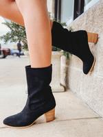 Corkys Corkys Black Wicked Boot