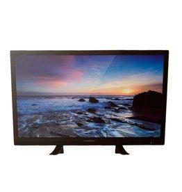 FURRION Furrion 24 Inch HD LED TV & DVD - 12v / 24v / 240v (2021 Model)