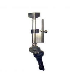 AUSSIE TRAVELLER LHH Door ATRV Lock Barrel&Key
