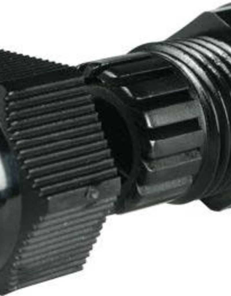 OEX Cable Gland 16mm