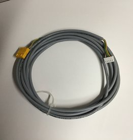 DOMETIC EXTENSION CABLE TO Suit Truma UltraRapid & B14 Hot Water Systems