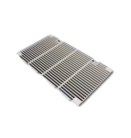 DOMETIC GRILL AIR B3300 DUCTED