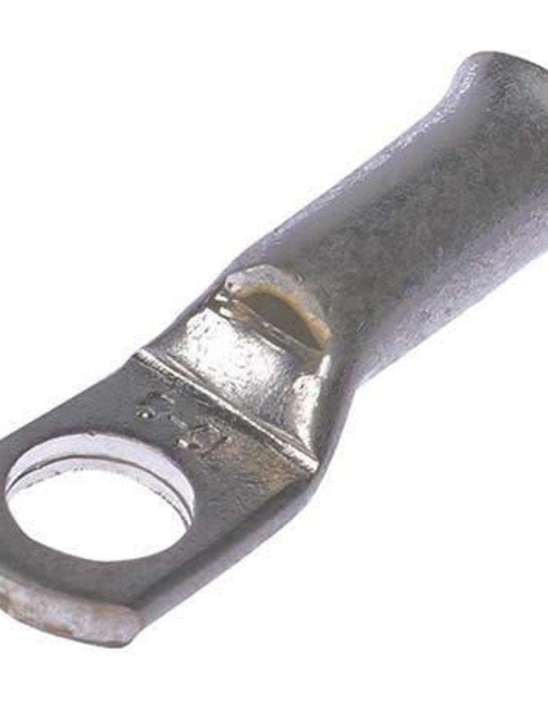 OEX Cable Lug Solder or Crimp REF# 16-8 EACH