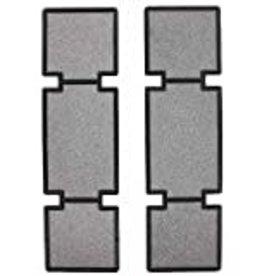 DOMETIC FILTER AIR KIT CALR242 (PAIR)