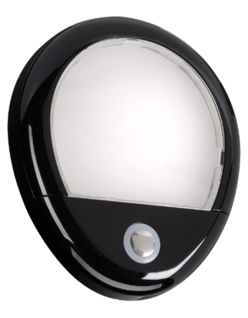 NARVA 10-30V INTERIOR LAMP DIMMING W/SWITCH 6000K