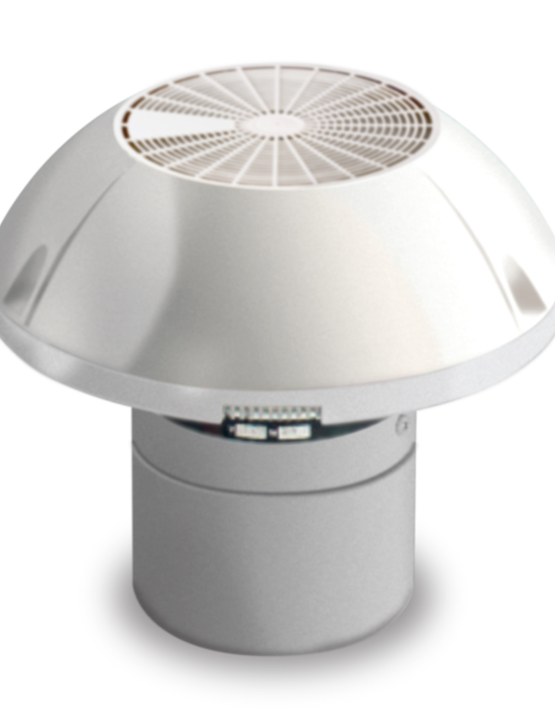 DOMETIC 12v Extractor Fan