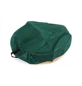 CAMEC LARGE HOSE BAG 20M FRESH OR 10M SULLAGE HOSE