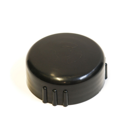 DOMETIC CAP & SEAL CASSETTE CTS3110/4110