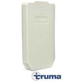 TRUMA TRUMA PLASTIC COWL COVER. 70121-01