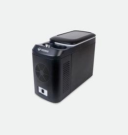 BUSHMAN Bushman Roadie SC15 15L Portable Fridge Freezer - 12V