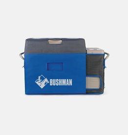 BUSHMAN THE ORIGINAL BUSHMAN FRIDGE 35L - 52L
