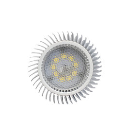 LED MR16 REPLACEMENT BULB. COOL WHITE. 12 VOLT 0211183C