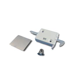 DOMETIC LOCK DOOR RMD/RMDX