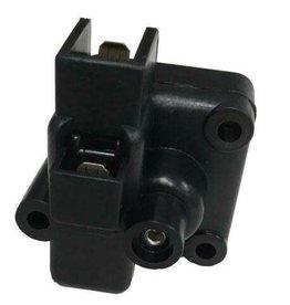 SHURFLO PRESSURE SWITCH T/S 4009-101-A87/B87. 94-890-02
