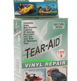 SUPEX TEAR-AID VINYL REPAIR