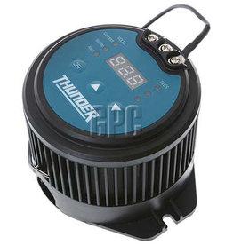 ELECTRONIC BATTERY ISOLATOR 12V