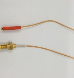 THERMOCOUPLE SP GRILL COAXIAL 320mm