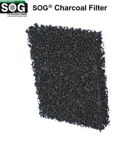 SOG SOG Charcoal Filter