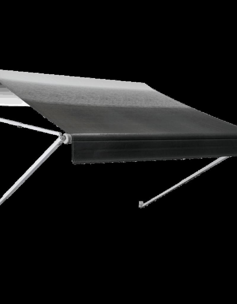 DOMETIC 8700 awning 16' Polar white