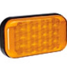 Rear Indicator Light LED 9 to 33V