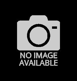 JG Watermark Equal Elbow 12mm PEM0312W