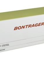 Bontrager Tube Bontrager Thorn Resistant 700X20-25C Presta Valve 48Mm