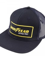 Goodyear GOODYEAR BICYCLE TIRES CAP