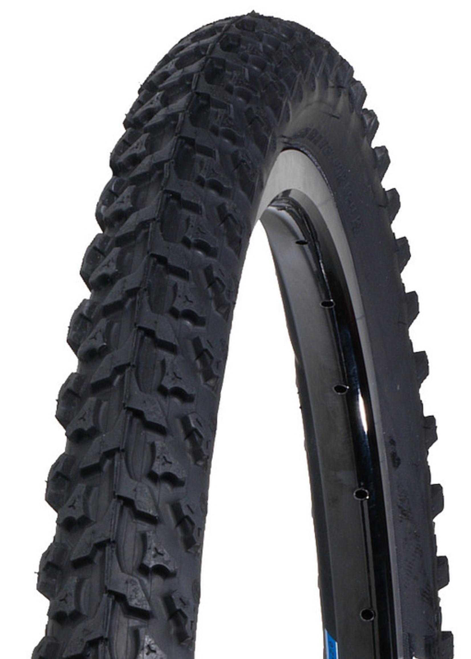 Bontrager Tire Bontrager Connection Trail Hard Case 29 x 2.0