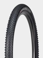 Bontrager Tire Bontrager Xr3 Team Issue 29X2.40 Tlr