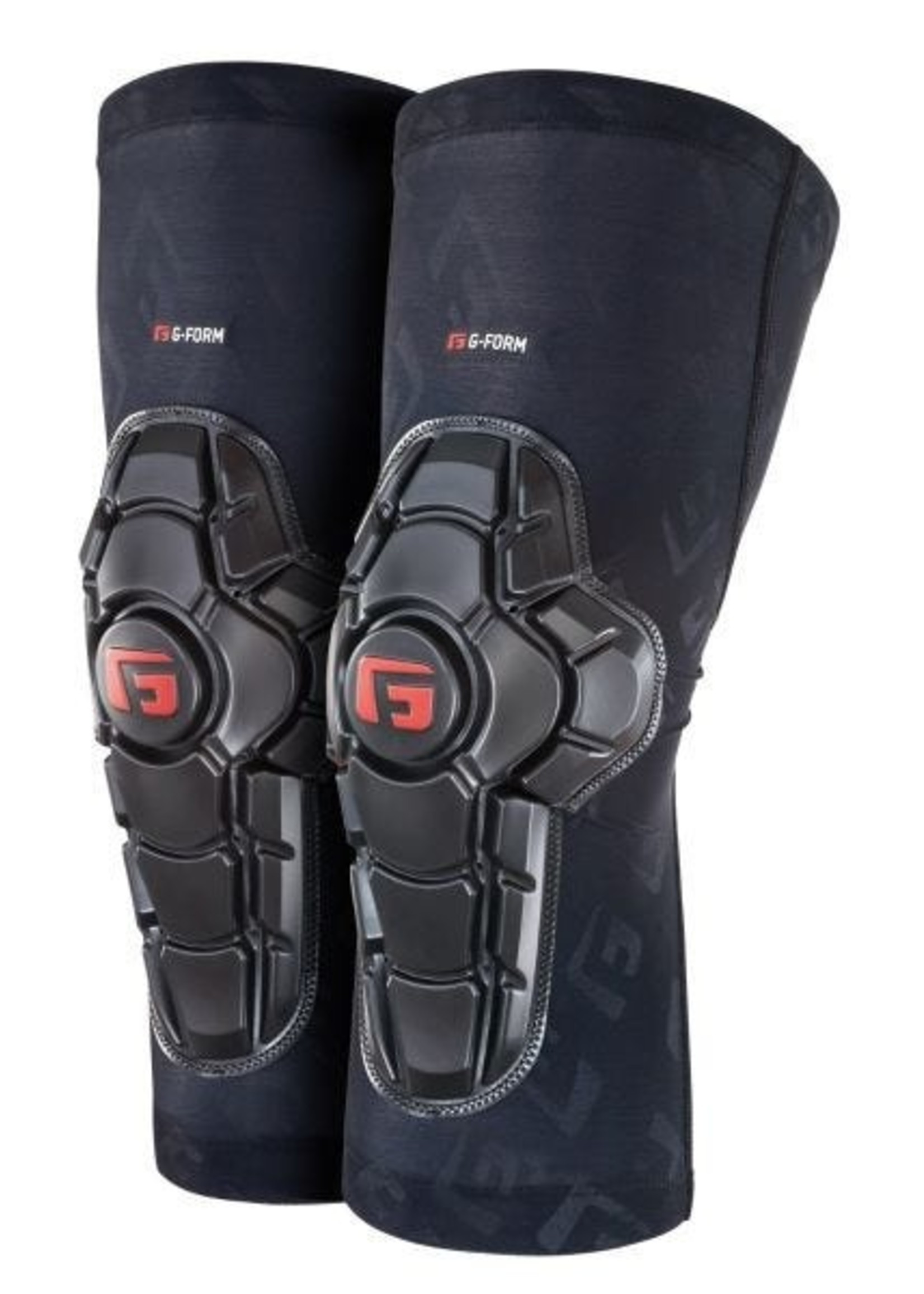 G-Form Safety G-Form Pro-X2 Youth Knee Small/Medium