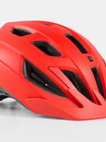 Bontrager Helmet Bontrager Solstice Mips Red
