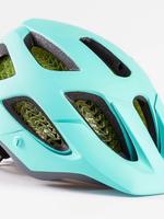 Bontrager Helmet Bontrager Blaze WaveCel Large Miami CPSC