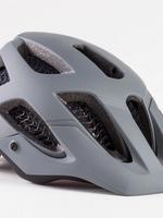 Bontrager Helmet Bontrager Blaze WaveCel Medium Slate CPSC