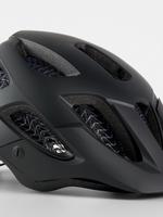 Bontrager Helmet Bontrager Blaze WaveCel Large Black CPSC